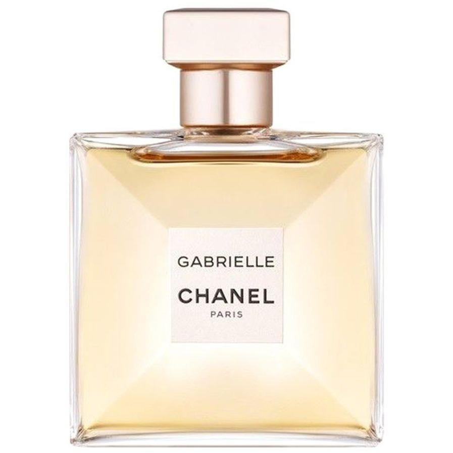 Chanel Gabrielle type perfume oil