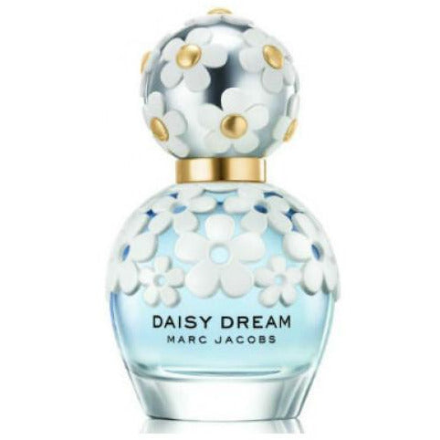 Daisy Dream Marc Jacobs type perfume oil