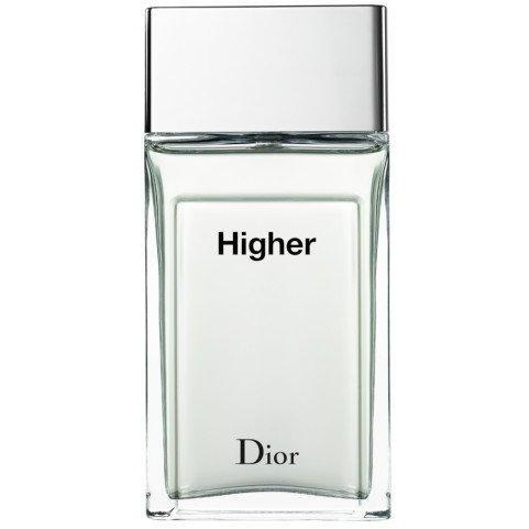 Dior Higher type perfume oil