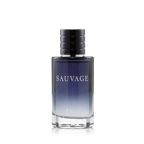 Dior Sauvage type perfume oil