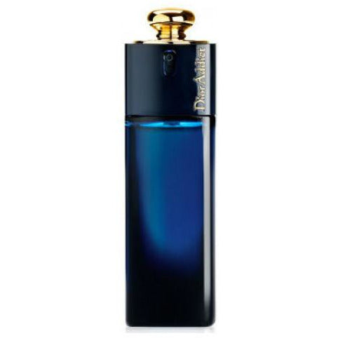 Dior Addict for Women by Christian DIor type perfume oil