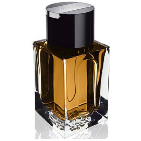 Dunhill Custom Men Type Perfume Oil