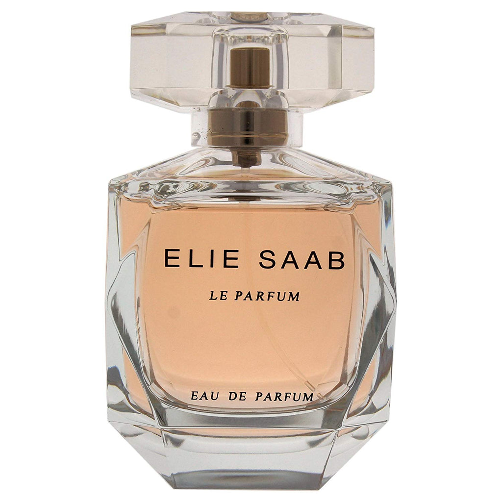 Le Parfum by Elie Saab type perfume oil