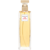 Elizabeth Arden 5th Avenue type perfume oil