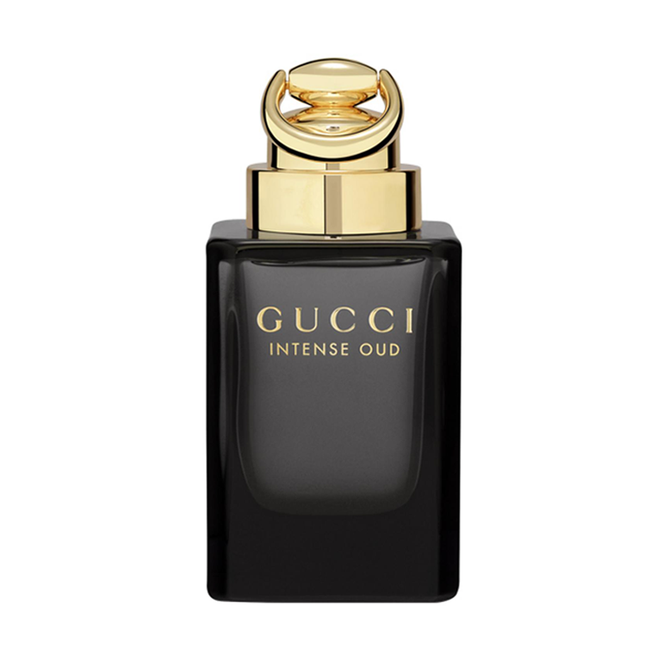 Gucci Oud Intense type perfume oil