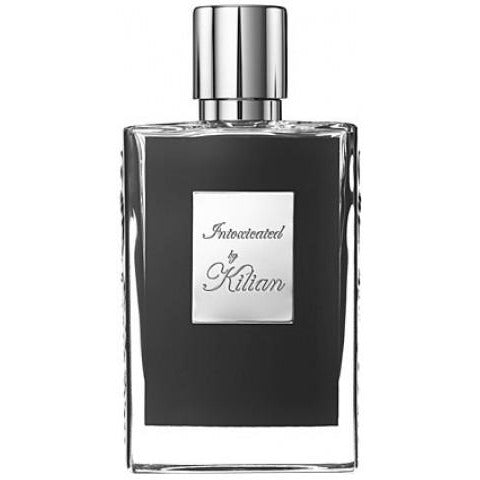 Intoxicated by Kilian type perfume oil