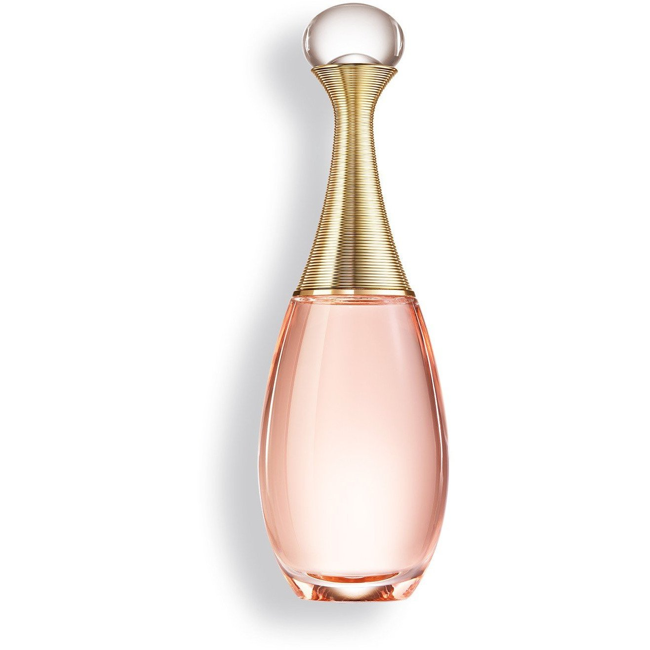 J'adore by Dior type perfume oil
