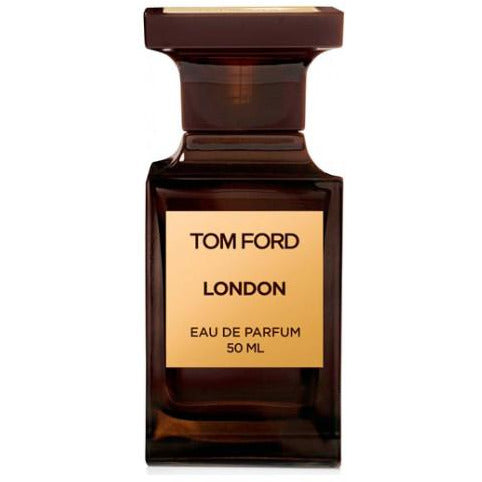 London Tom Ford Type Perfume Oil