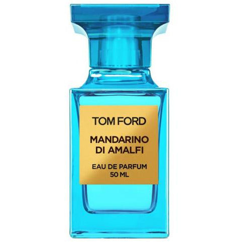Mandarino di Amalfi by Tom Ford  Type Perfume Oil