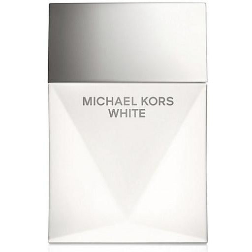 Michael Kors White by Michael Kors  Type Perfume Oil