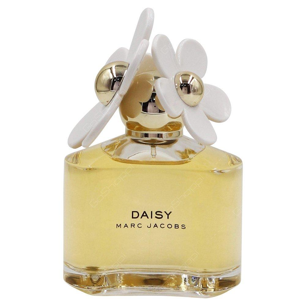 Marc Jacobs Daisy type perfume oil