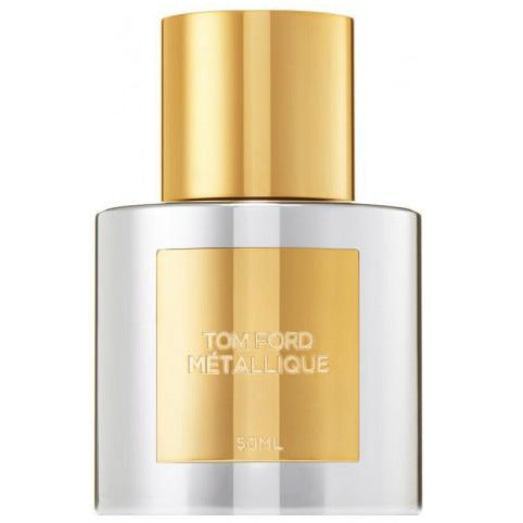 Metallique by Tom Ford Type Perfume Oil