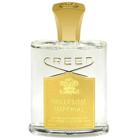 Millesime Imperial Creed Type Perfume Oil