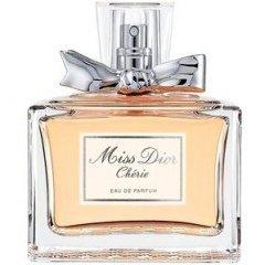 Miss Cherie Dior type perfume oil