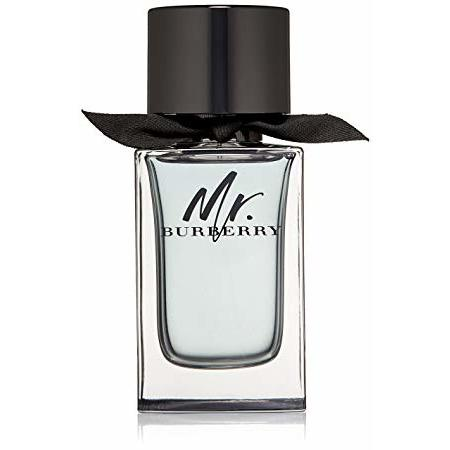 Mr. Burberry type perfume oil