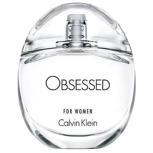 Obsessed for Women by Calvin Klein type perfume oil