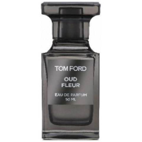 Tom Ford Oud Fleur type Perfume Oil