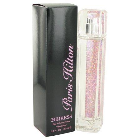 Paris Hilton for Women type perfume oil