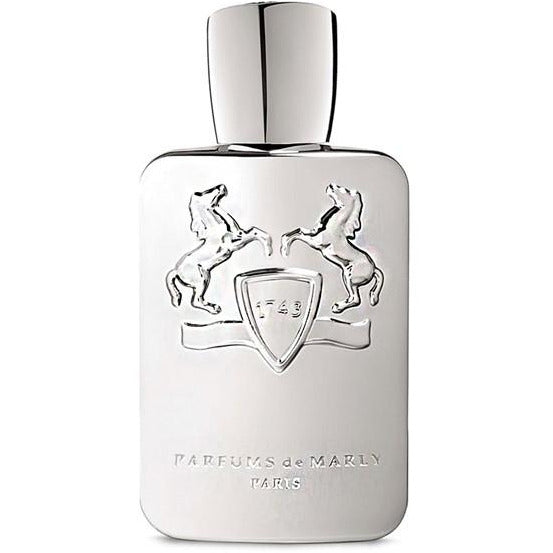 Pegasus by Parfums De Marly Type Perfume Oil