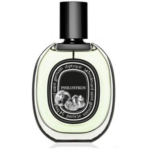 Philosykos by Diptyque Type Perfume Oil