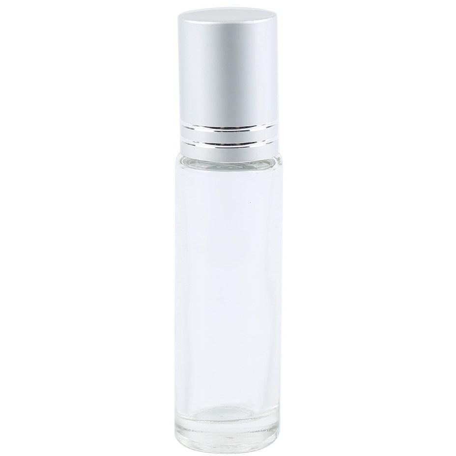 Ninae Richi Air inspired perfume oil