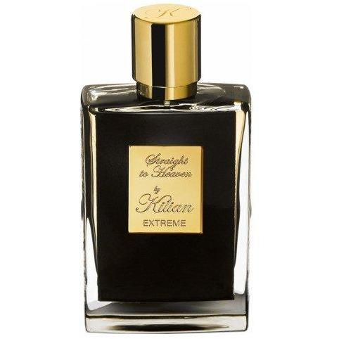 Straight To Heaven EXTREME Kilian type perfume oil
