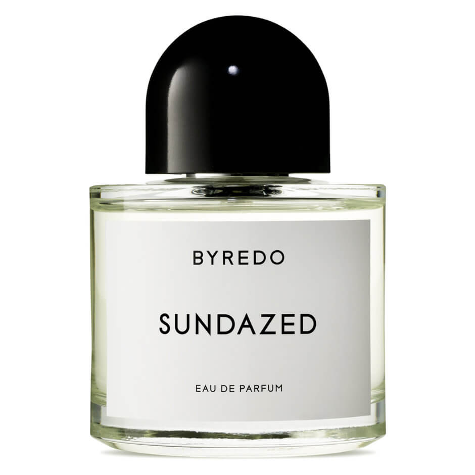 Sundazed by Byredo Type Perfume Oil
