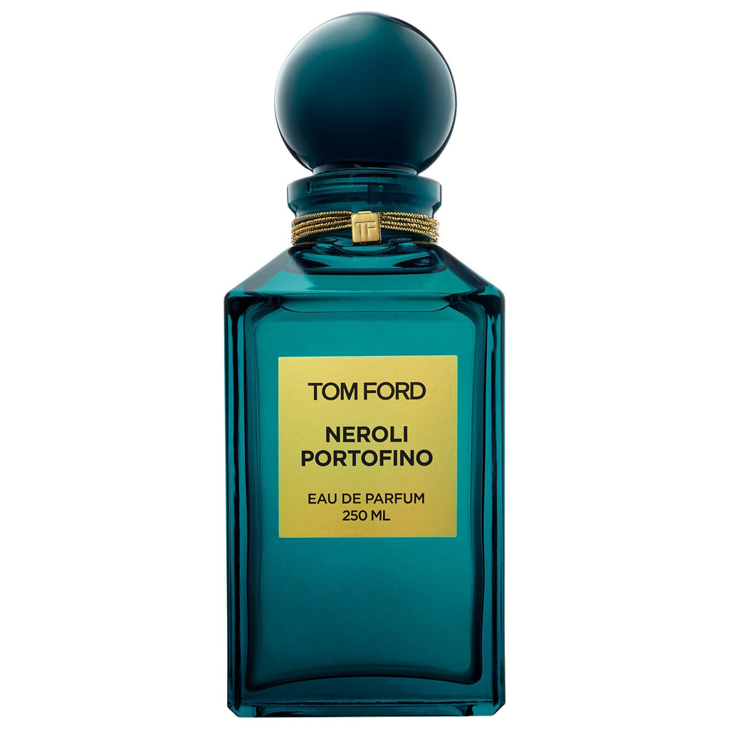 Tom Ford Neroli Portofino type perfume oil