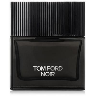 Tom Ford Noir type perfume oil