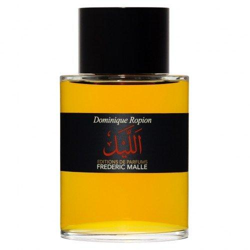 The Night by Frederic Malle type perfume oil