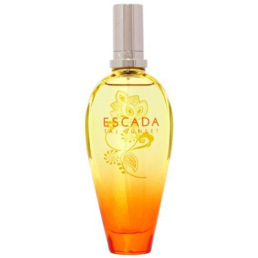 Escada Taj Sunset type perfume oil
