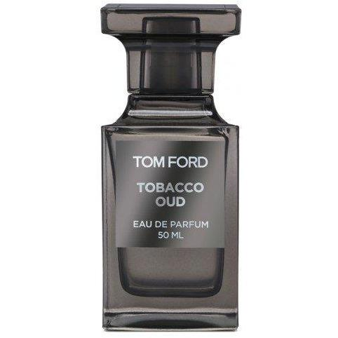 Tom Ford Tobacco Oud type perfume oil