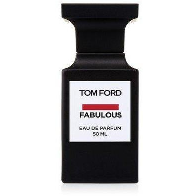 Tom Ford F**** Fabulous type perfume oil