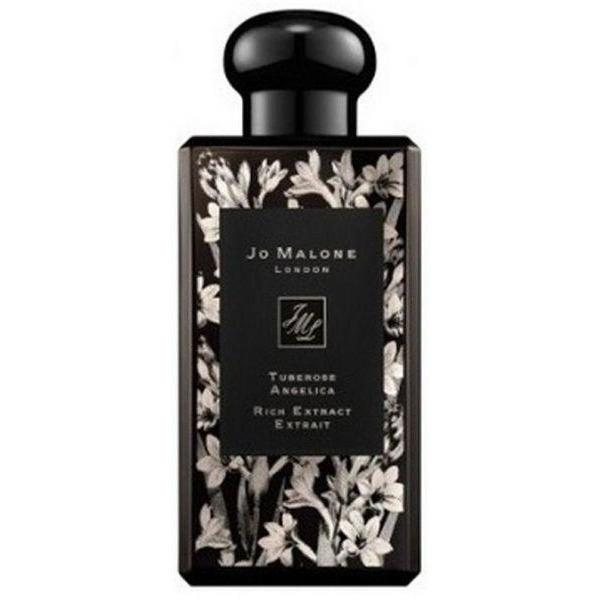 Tuberose Angelica by Jo Malone type perfume oil