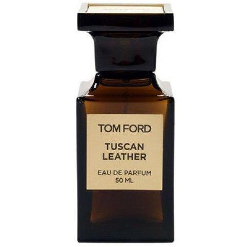 Tom Ford Tuscan Leather type perfume oil