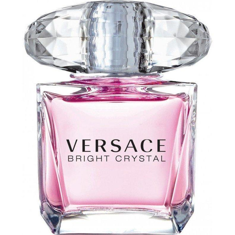 Versace Bright Crystal type perfume oil