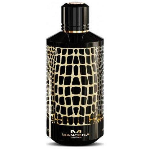 Wild Python by Mancera type perfume oil