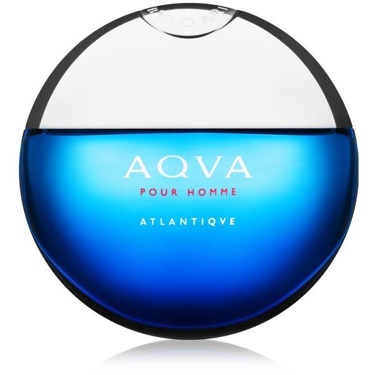 Bvlgari Aqva Atlantique type perfume oil