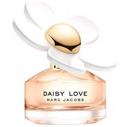 Daisy Love by Marc Jacobs type perfume oil