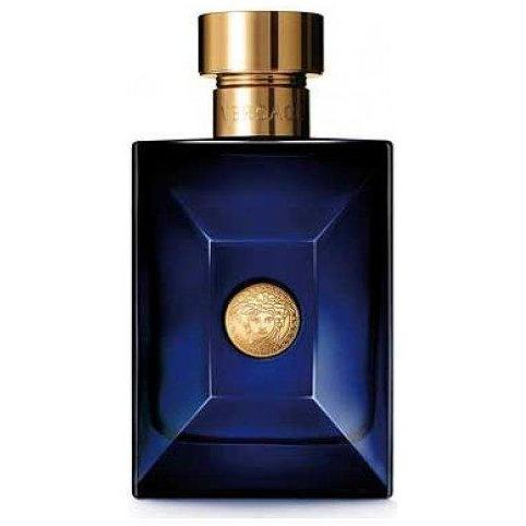 Dylan Blue by Versace type perfume oil