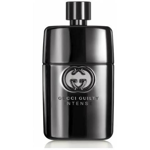 Gucci Guilty Intense type perfume oil