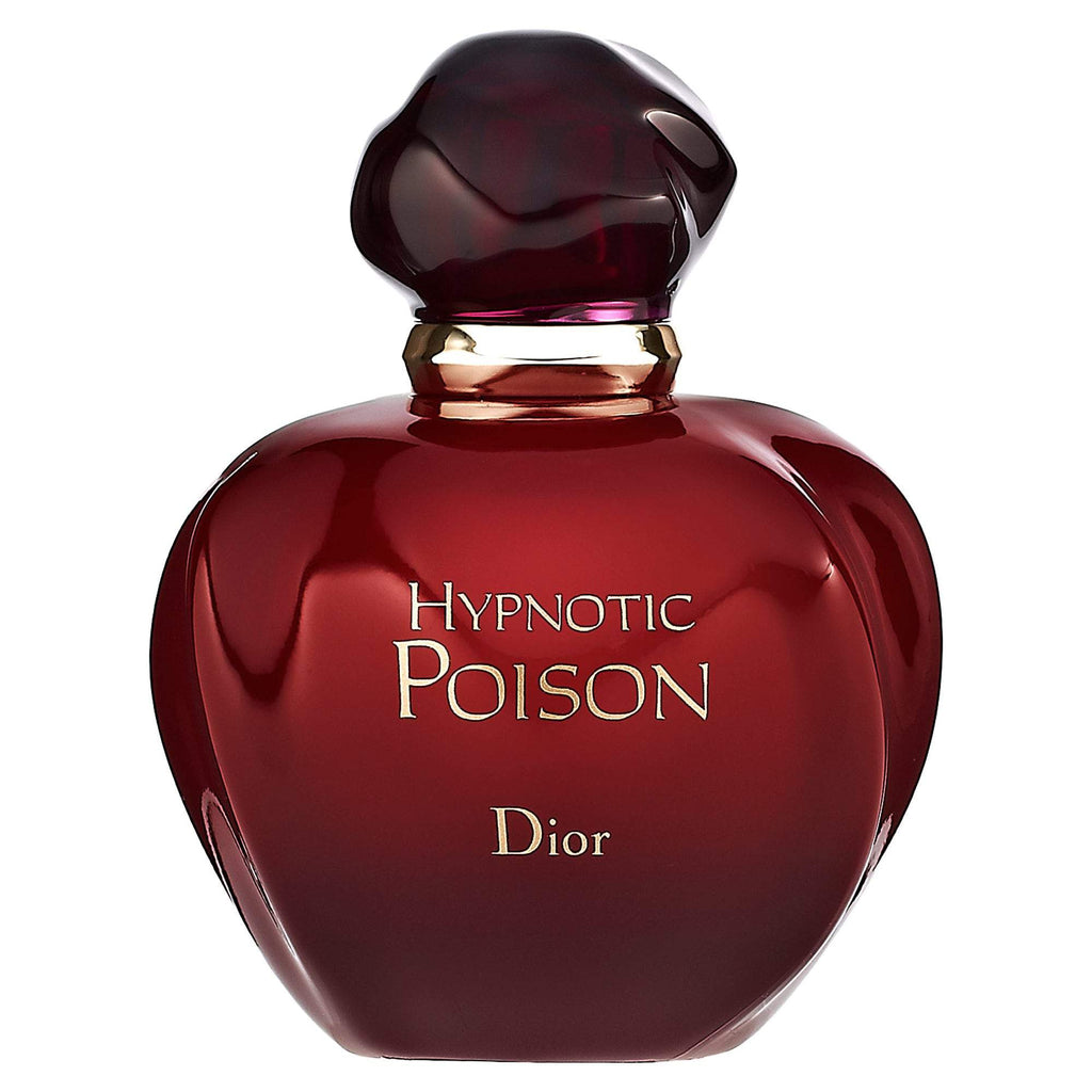 Hypnotic Poison Christian Dior type perfume oil
