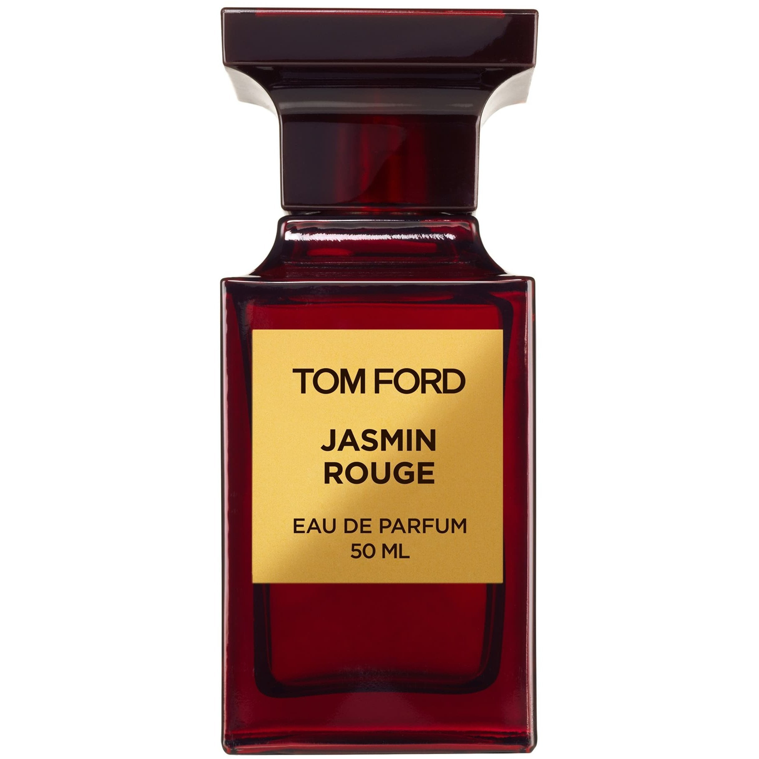 Tom Ford Jasmin Rouge type perfume oil