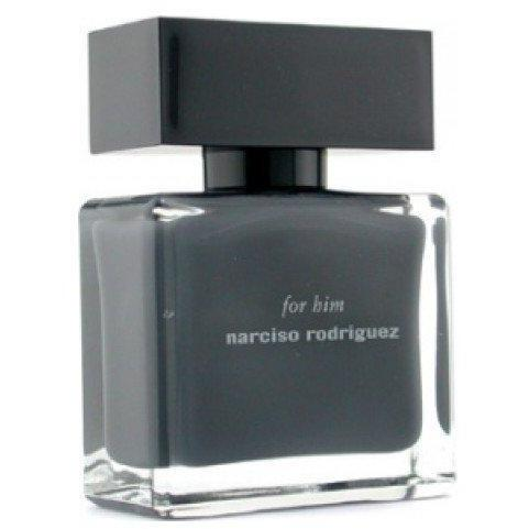 Narciso Rodriguez for Him type perfume oil