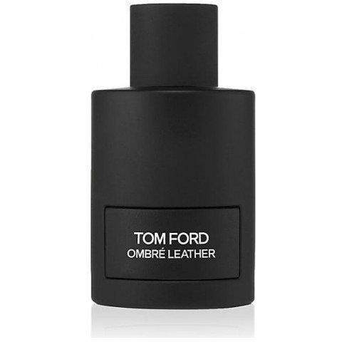 Tom Ford Ombre Leather type perfume oil
