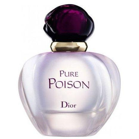 Pure Poison by Christian Dior type perfume oil