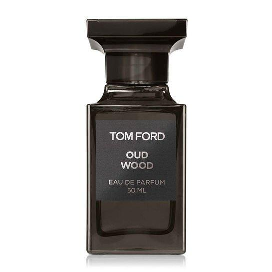 Tom Ford Oud Wood type perfume oil