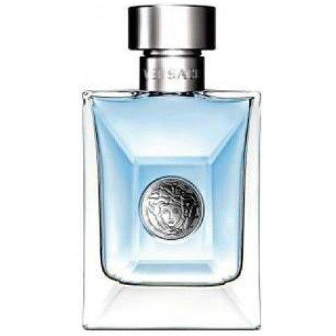 Versace Pour Homme type perfume oil
