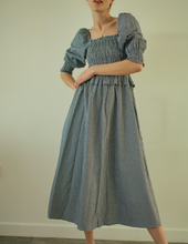 Load image into Gallery viewer, The Sleeper Dress