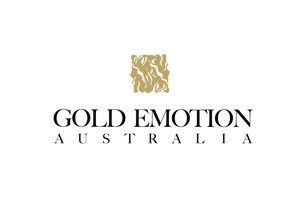Gold Emotion Australia
